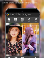 Layout-for-Instagram