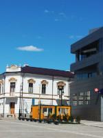 centru-craiova-3