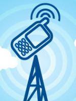 operatori-de-telefonie