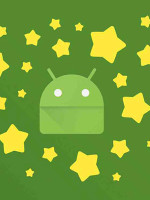 google-play-free