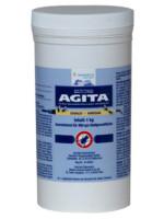 agita-10-wg