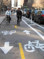 pista-pentru-biciclete-2