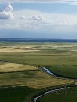 sudul olteniei